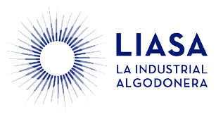 La Industrial Algodonera
