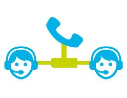 INSTALACIÓN Y MANTENIMENTO DE CENTRALITAS Y SISTEMAS DE TELEFONÍA VOIP